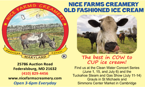 Nice-Creamery-Farms