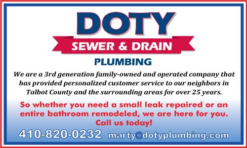 Doty-Plumbing-web