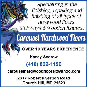 Carousel-Hardwood-Floors