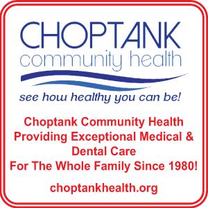 Choptank-Community